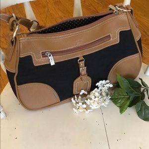 Sydney Love purse.